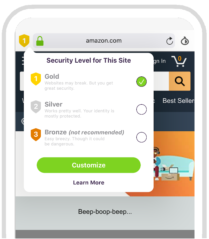SecurityLevels-image